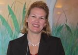 Photo of Sandra Annette Rogers